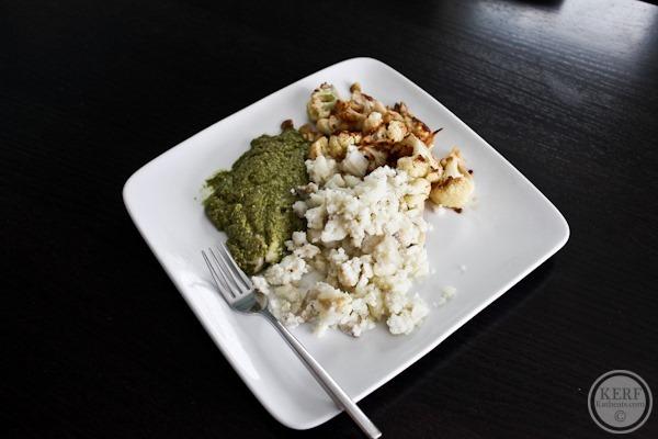 Foodblog-5254
