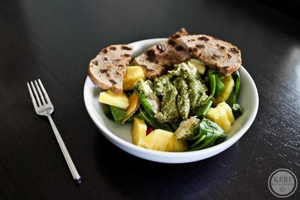 Foodblog-5262