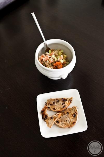 Foodblog-5410