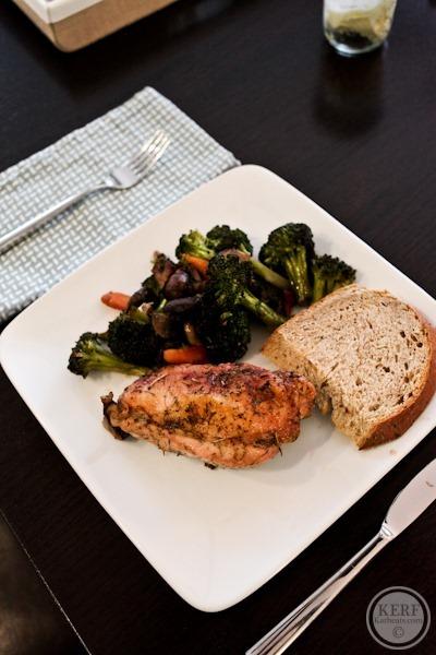 Foodblog-5421