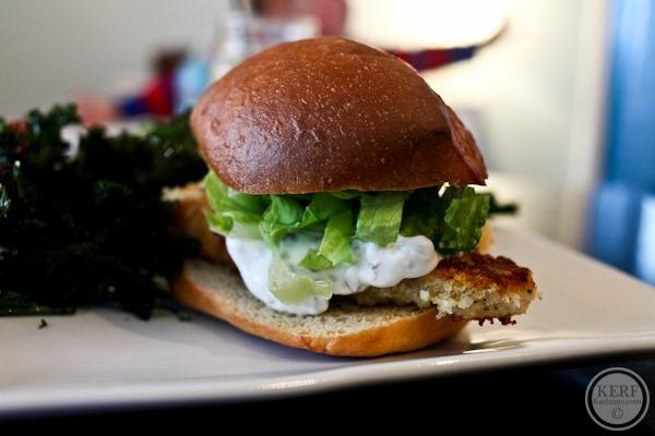 Foodblog-5433