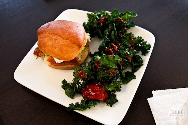 Foodblog-5435
