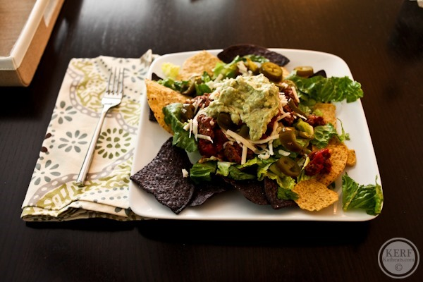 Foodblog-5504