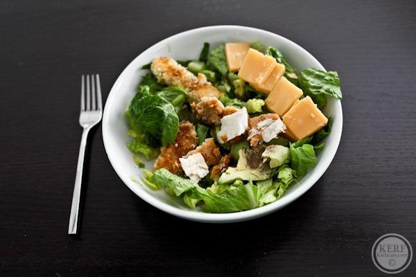 Foodblog-5510