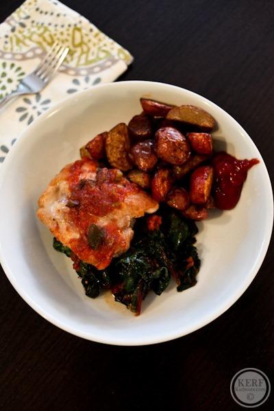 Foodblog-5603