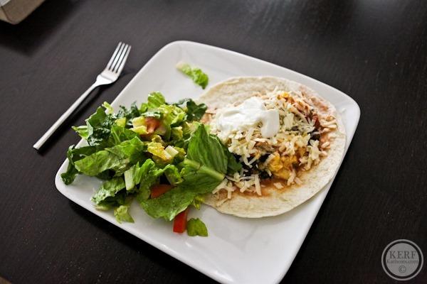 Foodblog-5611