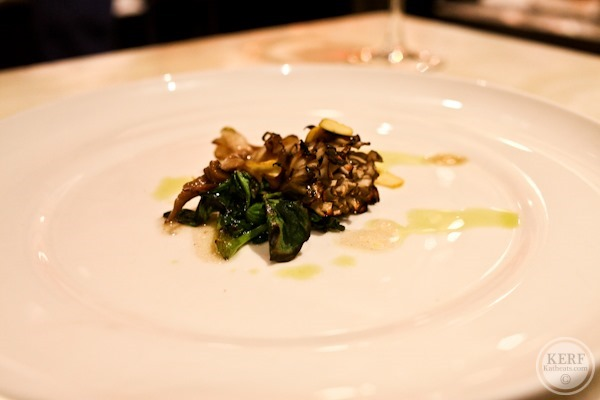 Foodblog-5697