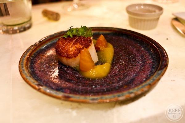 Foodblog-5709