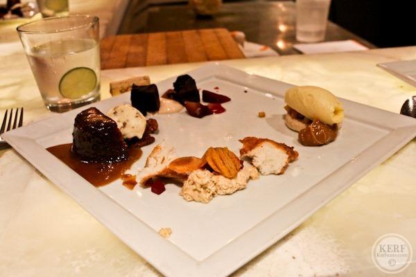 Foodblog-5728