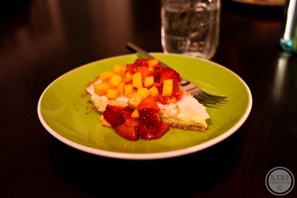 Foodblog-5751