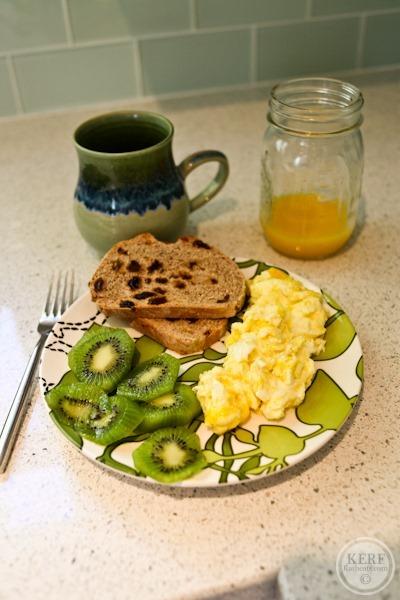 Foodblog-5110