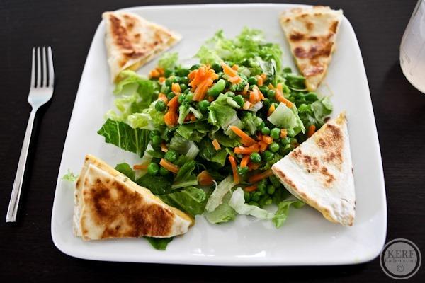 Foodblog-5429
