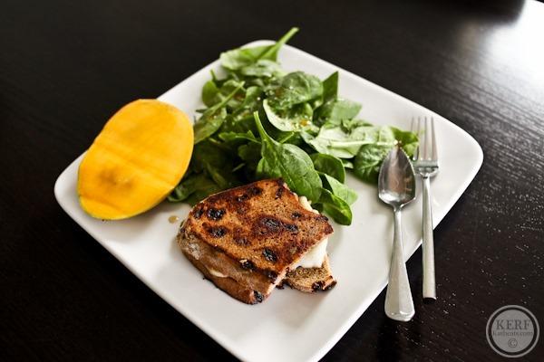 Foodblog-5607