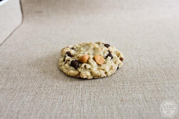 Foodblog-5621