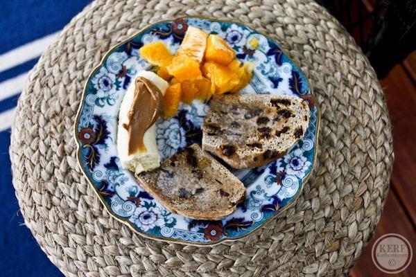 Foodblog-5754