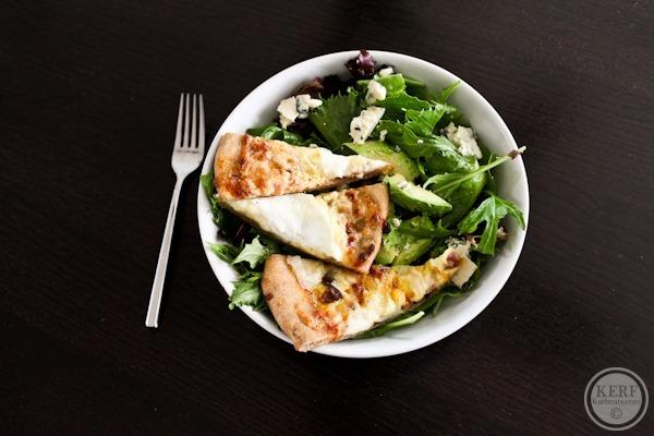 Foodblog-5755