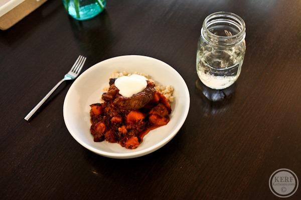 Foodblog-5758