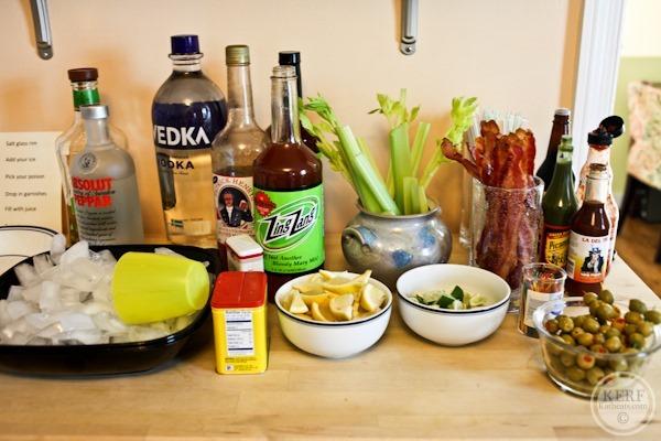 Foodblog-5893