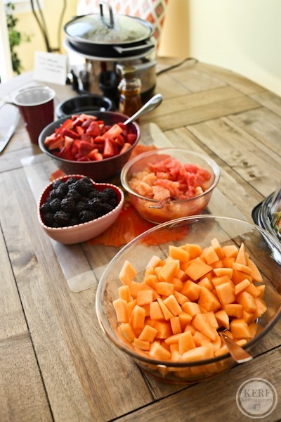 Foodblog-5895