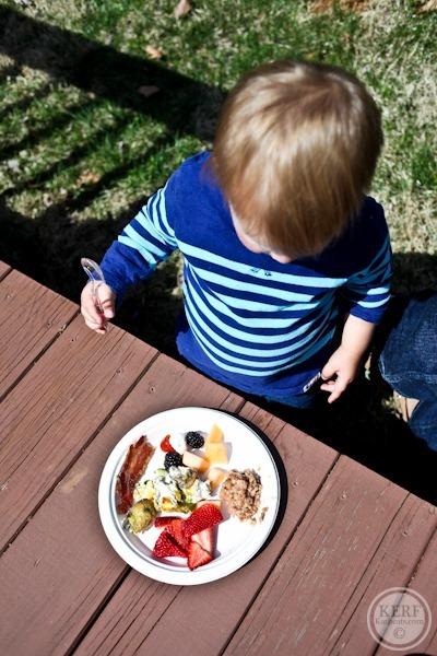 Foodblog-5904