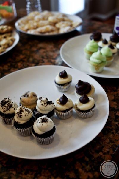 Foodblog-5936