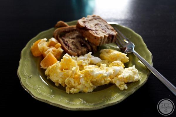 Foodblog-5952