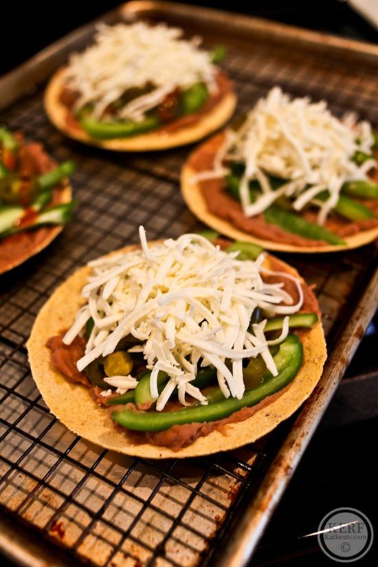 Foodblog-6089
