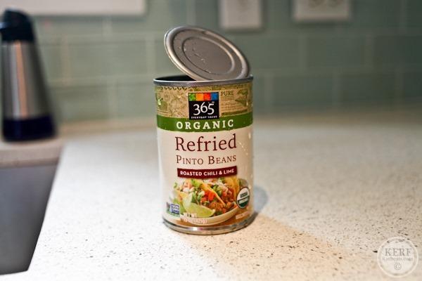 Foodblog-6094