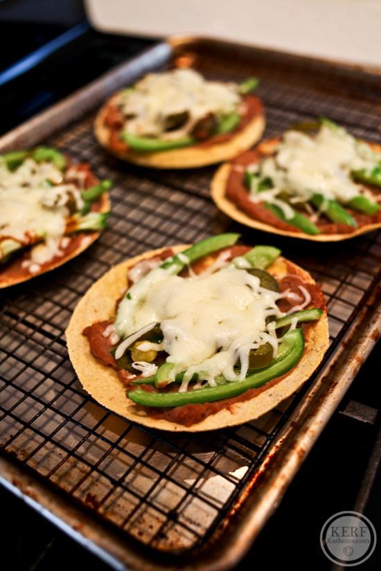 Foodblog-6098