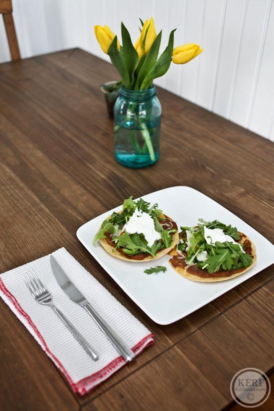Foodblog-6101