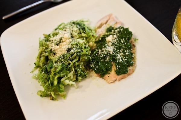 Foodblog-6115