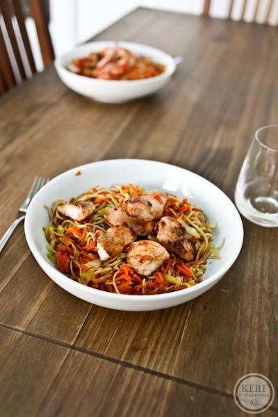 Foodblog-6122
