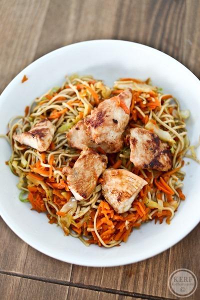 Foodblog-6125