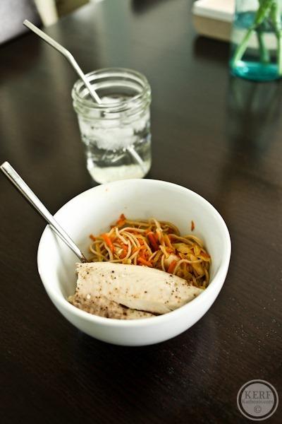 Foodblog-6130