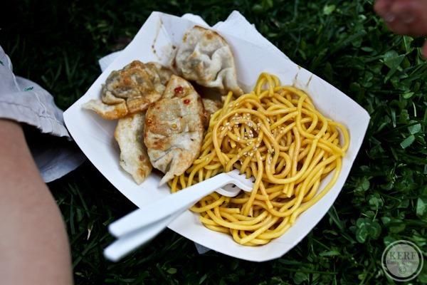 Foodblog-6180