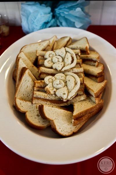 Foodblog-6240