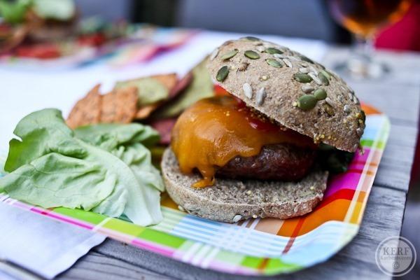 Foodblog-6342