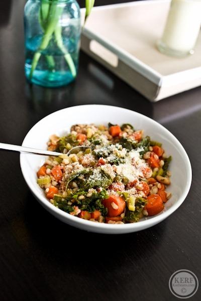 Foodblog-6354