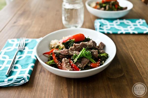 Foodblog-6355