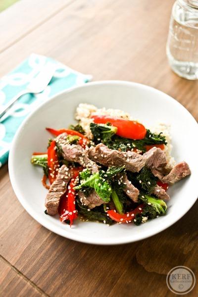 Foodblog-6357