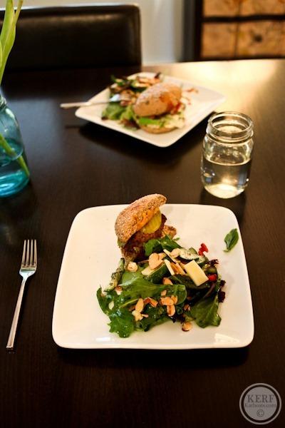 Foodblog-6369