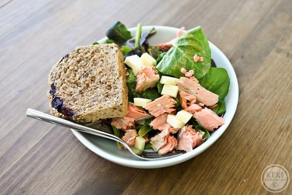 Foodblog-6377