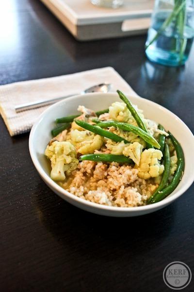 Foodblog-6413