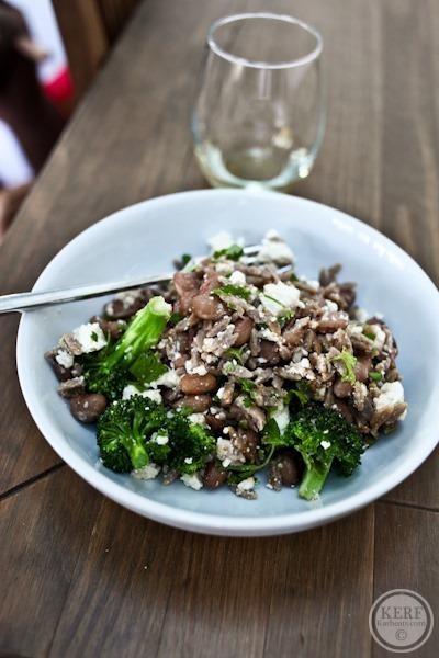 Foodblog-6421