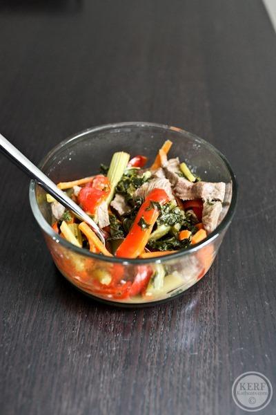 Foodblog-6426