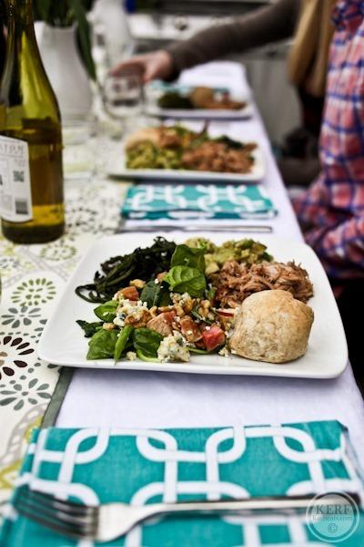 Foodblog-6495
