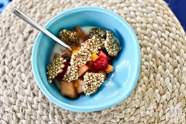 Foodblog-6593