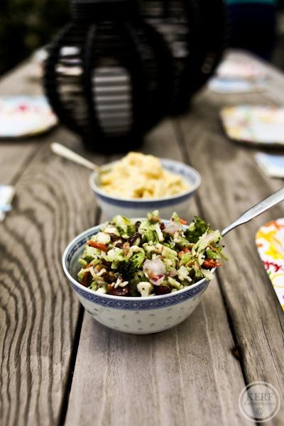 Foodblog-6829