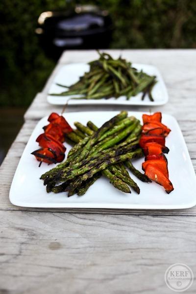 Foodblog-6846