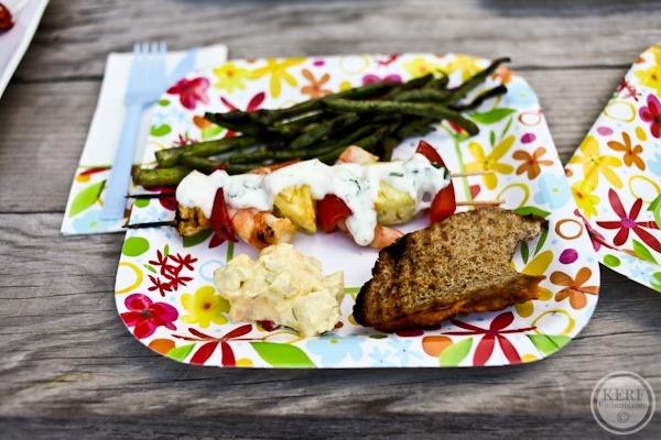 Foodblog-6857
